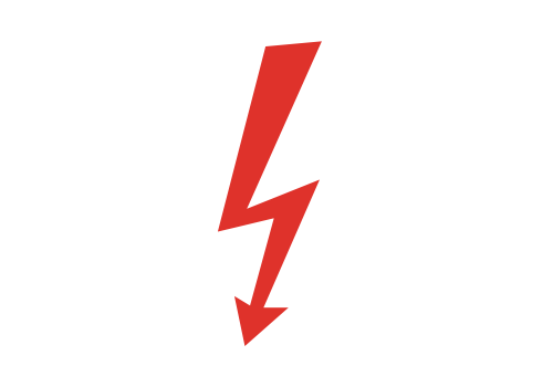 Elektro Gehre Anlagenbau GmbH - Logo